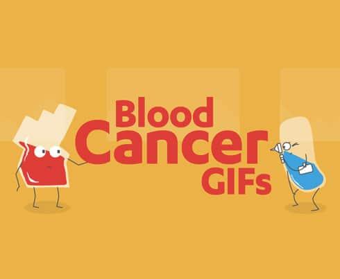 Blood Cancer GIFs - Thumbnail